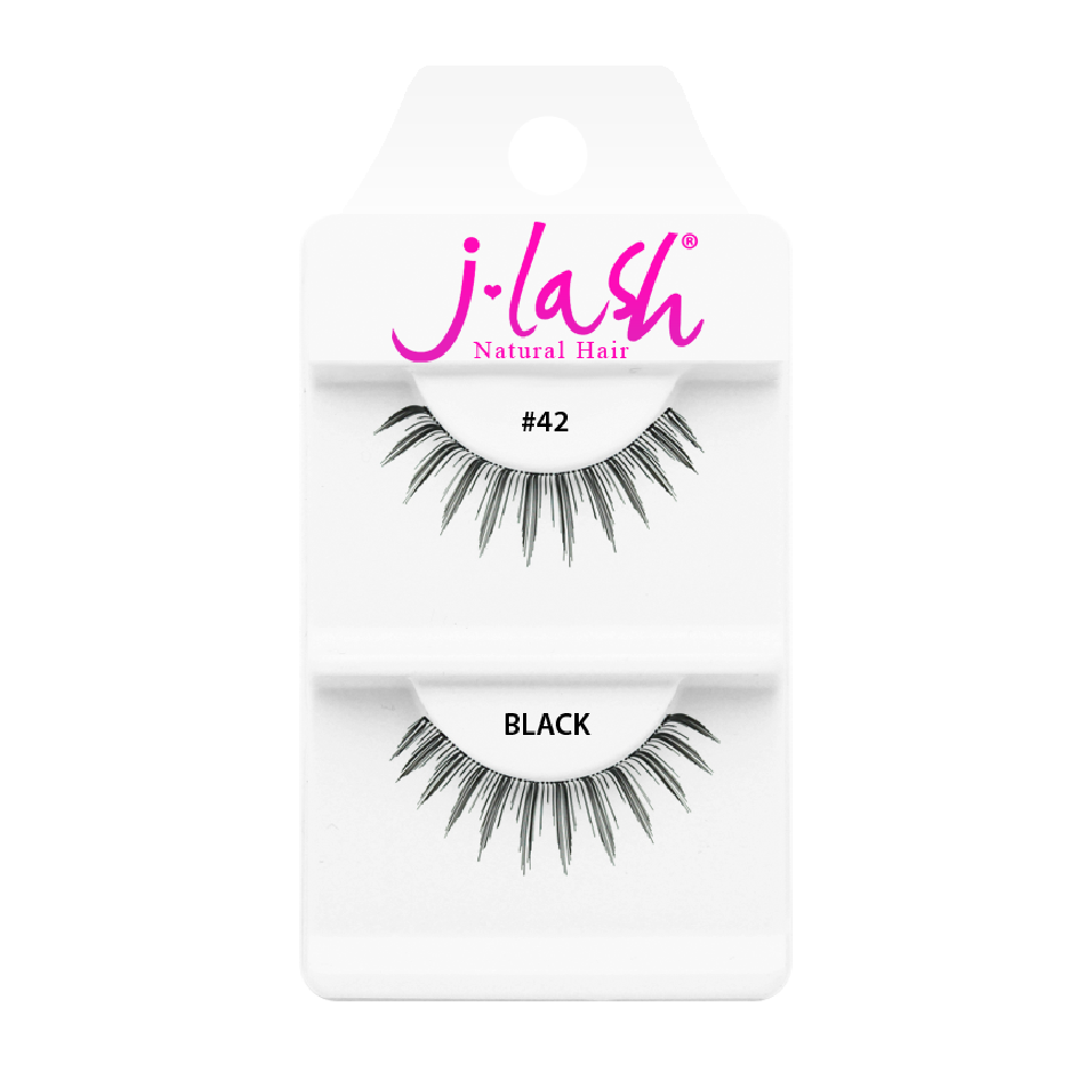 producto: JLASH #42