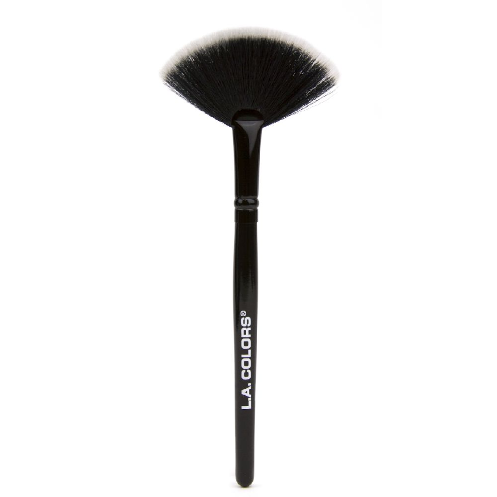 producto: HIGHLIGHTER FAN BRUSH