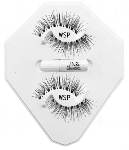 producto: PESTAÑA DIAMOND PEGAMNETO WSP