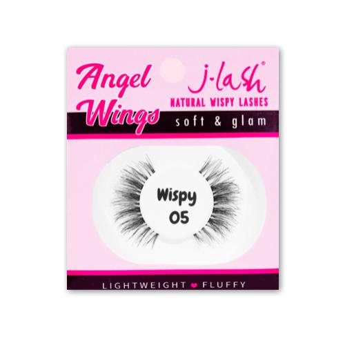 producto: WISPY 05