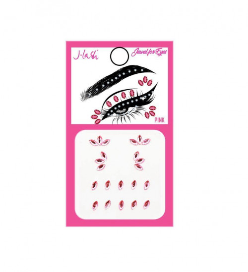 producto: Gemas para ojos JE6