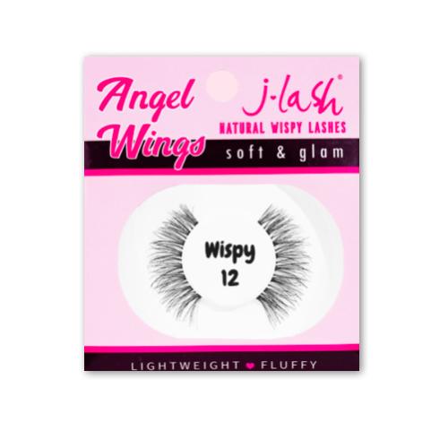 producto: WISPY 12
