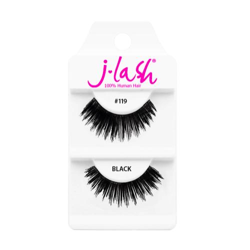 producto: JLASH #119