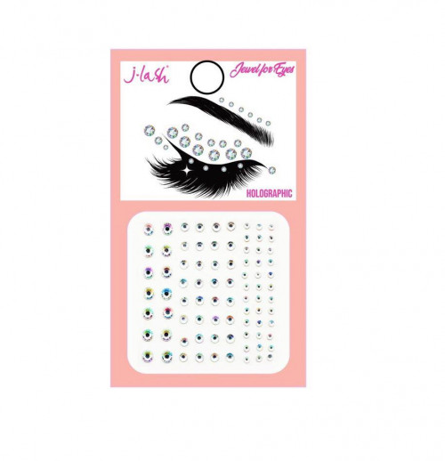 producto: Gemas para ojos JE5