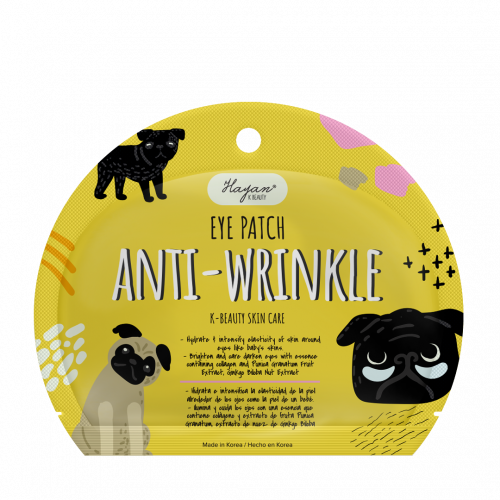 producto: ANTI-WRINKLE