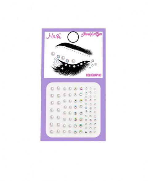 producto: Gemas para ojos JE7