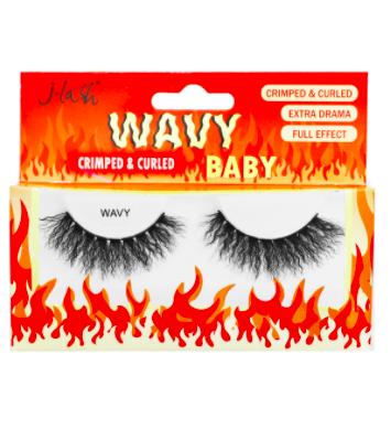 producto: WAVY