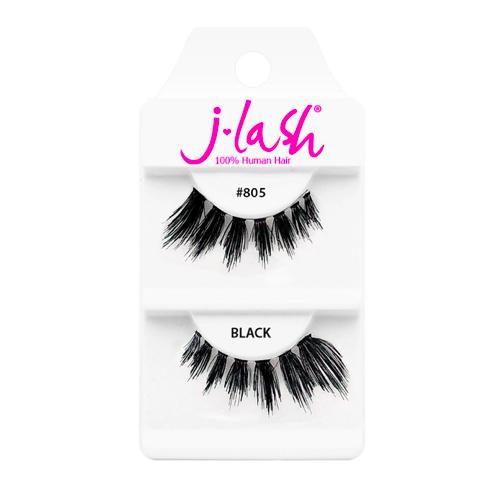 producto: JLASH #805