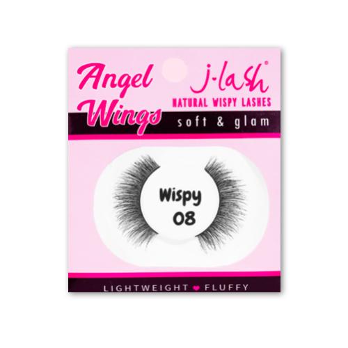 producto: WISPY 08