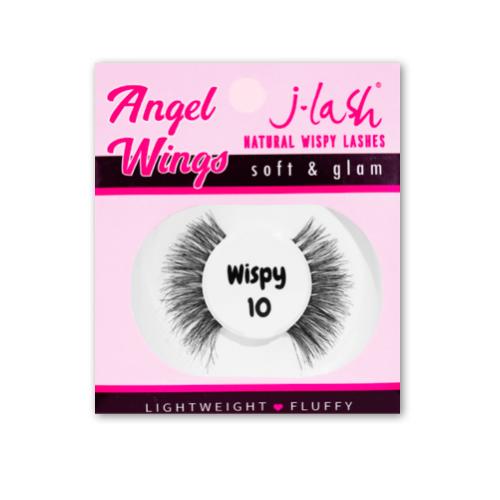 producto: WISPY 10