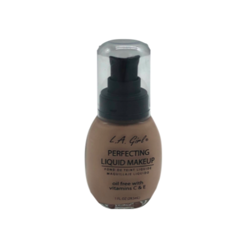 producto: MAQUILLAJE LÍQUIDO PERFECTING